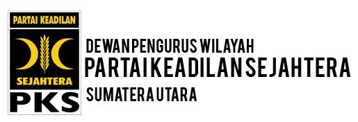 DPW PKS SUMUT