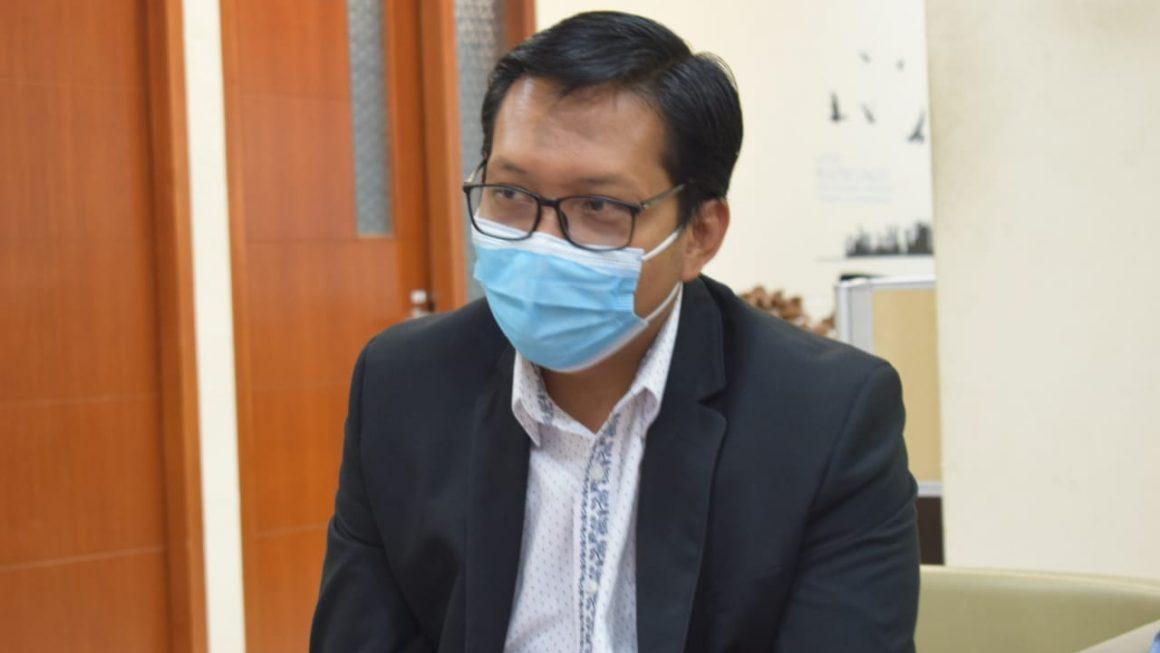 Komisi A DPRDSU Apresiasi Tindakan Tegas Kapoldasu Terhadap Bandar Narkoba